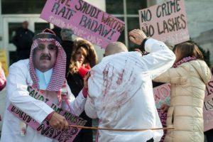 725 millones de euros en armamento ha vendido España a Arabia Saudí