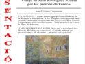 18-N: Presentación del libro «Un malson» en Menorca