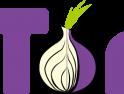 La necesidad de usar nodos Tor y el ejemplo de una bilioteca