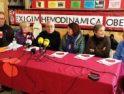 Valoración de CGT del primer año de Hemodinámica funcionando 24 horas en el Hospital Joan XXIII de Tarragona