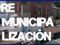 19-f Alacant: Charla sobre recuperación de los servicios públicos