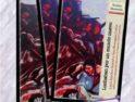 4-M: Presentación del libro «Luchaban por un mundo nuevo. Lucía Sánchez Saornil y Sara Berenguer Laosa, mlitancia anarquista durante la Guerra Civil Española», por parte de la autora Yanira Hermida