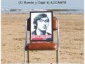9-J: Presentación de «Valentín. La otra Transición» en Alicante
