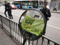 [Fotos] Concentración contra la LOMCE en Madrid