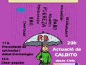 2-J València: Jornada de debate colectivo. Por una Renta Básica en el País Valencià