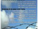 Actos por la Memoria del Holocausto y la Prevención de los Crímenes contra la Humanidad