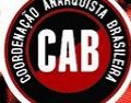[CAB] Nós anarquistas saudamos o 8 de março: dia internacional de luta e resistência das mulheres!