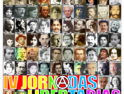 IV Jornadas Libertarias CGT-Murcia 2017