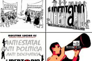 Venezuela: Llamado a la solidaridad anarquista