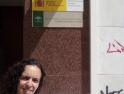 CGT Denuncia en Inspección de Trabajo las Temperaturas Extremas de 14 centros escolares de Almería