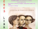 Valladolid también rinde homenaje a Mujeres Libres