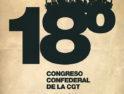 18-e Alicante: Debate de afiliadas y afiliados sobre el XVIII Congreso de CGT