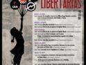CGT organiza unas jornadas libertarias para conocer la historia y vigencia de La Idea