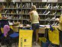 CGT impugna en la Audiencia Nacional las bolsas de empleo de Correos por irregulares