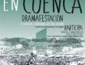 23-J: Dramática Evacuación en Cuenca por La Fuga Radiactiva