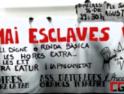 28-j y 5-J València: Recogida de firmas por un bono social para personas desempleadas en el transporte público (FGV, Renfe y empresas concertadas)