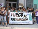¿Por qué Ayuntamiento y Subdelegación de gobierno han permanecido en silencio hasta el día 16 de agosto?