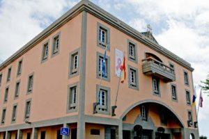 La CGT denuncia la falta de personal en el Ayuntamiento de Granadilla de Abona
