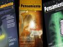 """Presentación de la revista """"Libre Pensamiento"""""""