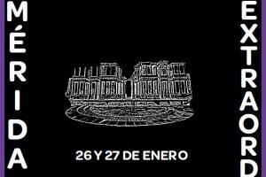 CGT celebrará el VII Congreso Extraordinario en Mérida para debatir sobre la Huelga General del 8M