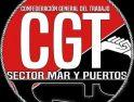 """Reunión de la """"Plataforma Estatal en Defensa del Tráfico Interior de Puertos"""", en Barcelona ante la amenaza de precarizar el trabajo"""