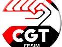 CGT presenta la campaña 'Transición Energética y Evolución Social' ante una nueva reconversión de la industria del motor