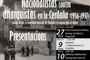 Ĉifonista manifesto de Puigcerdá Batalo por la Historio