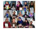 MIGRACIONES | Entrevistas a familiares de personas migrantes desaparecidas