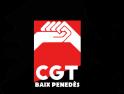 La CGT denuncia una situación esperpéntica con lectores de huellas digitales