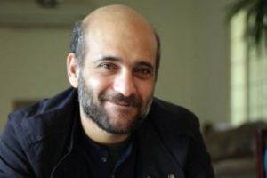 EGIPTO   Declaración de la familia de Ramy Shaath sobre su arresto y detención