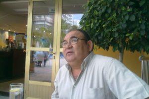 In memóriam Pablo Tomás Suárez