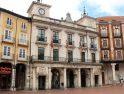 La ciudad de Burgos da un paso en desligarse de la barbarie