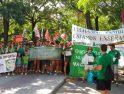 Más de 1.000 docentes de Andalucía piden la retirada de las Instrucciones de Primaria