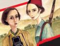 La Exposición de las Mujeres en el Anarquismo español viaja al Festival de grupos libertarios y ocupaciones de Grecia
