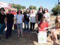 Las trabajadoras de Dulcinea protestarán ante la Delegación del Gobierno en Sevilla para pedir explicaciones tras 3 meses de impagos