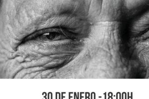"""CGT-MCLMEx """"En defensa de los Sistemas Públicos de Pensiones"""""""