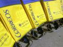 CGT se convierte en la primera fuerza sindical de Correos en Navarra