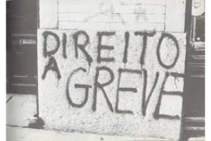 PORTUGAL | ¡Respeto al derecho de huelga, incluso durante la pandemia!