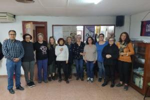 La Federación Provincial de Sindicatos de la CGT de Alicante convoca Huelga General de 24 horas el 8-M en toda la provincia