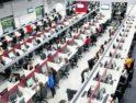 CGT denuncia la dramática situación de miles de trabajadoras y trabajadores del telemarketing en Sevilla