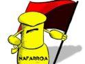 Las secciones sindicales de LAB y CGT en Correos de Nafarroa queremos denunciar la muerte en Igualada de una compañera