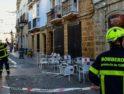 CGT denuncia que desde ayer no funciona el teléfono de emergencias de Bomberos (085) en toda la provincia de Cádiz