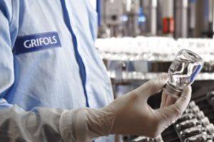 Inspección de Trabajo da la razón vía requerimiento a la CGT en Instituto Grifols de Parets del Vallès por no aplicar los protocolos para proteger a las personas trabajadoras del covid-19