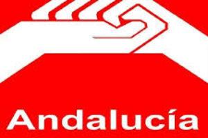 CGT Andalucía se une al rechazo generalizado sobre la convalidación del decreto ley de mejora y simplificación de la regulación para el fomento de la actividad productiva en Andalucía