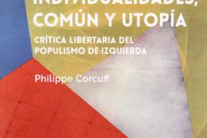 Invitación a reinventar una izquierda emancipadora