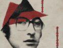 41 años del asesinato de Valentín González