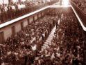 CGT presenta sus aportaciones para la modificación de la ley de Memoria Histórica