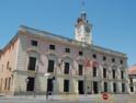 Privatizaciones en el Ayuntamiento de Alcalá de Henares