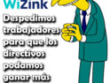 """ERE-WiZink: La malas decisiones en los comicios sindicales se """"pagan"""" ahora"""