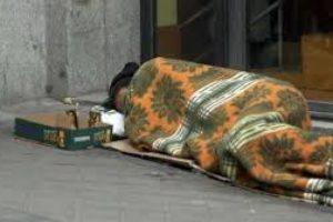 La cara oscura del glamour de Ibiza: trabajadoras pobres sin vivienda